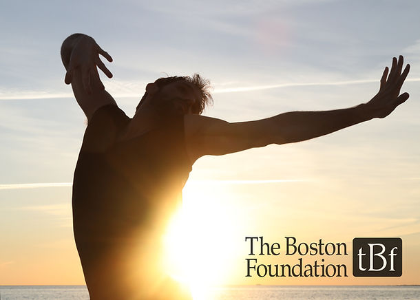 Boston Dance Theater Core Member Isvel Bello in SURGE.jpg