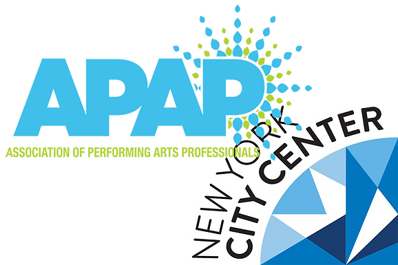 Association of Performing Arts Professionals Showcase