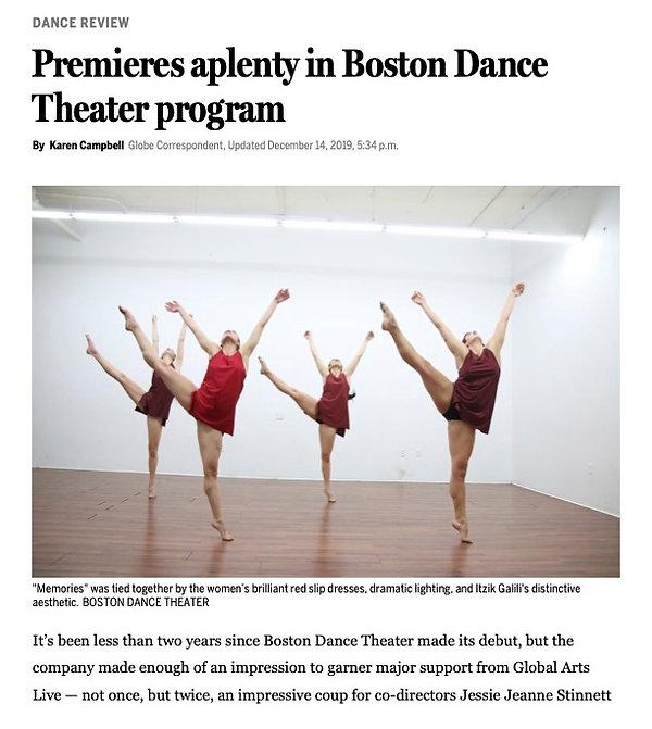 Premieres aplenty in Boston Dance Theater program - The Boston Globe.jpg