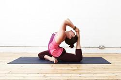 stretch teacher photo