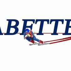 ABFTTB