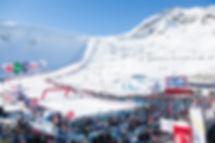 soel_skiweltcup_13_14.jpg