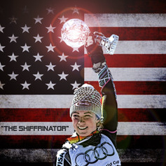 The Shiffrinator