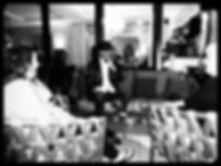 STEF ATTITUDE Chanteur-Toulouse-Narbonne-Carcassonne-musicien-mariage-anniversaire-restaurant-Limoux-Gala-cocktail-soirée-animation