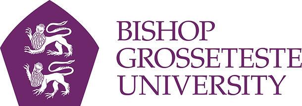 Bishop Grosseteste University Netball