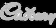 Cadbury-logo copy.png