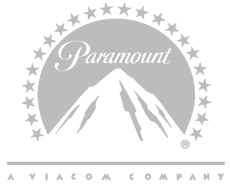 Paramount-Pictures-print-logo copy.png