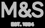 MarksAndSpencer1884_logo.svg copy.png