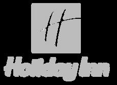 holiday-inn-logo-black-and-white copy.pn