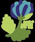 Plants-9.png