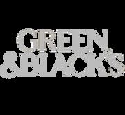 Greenandblack's.svg.png