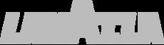 Lavazza_logo_logotype copy.png