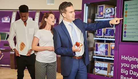 Premier-Inn-Wedding-Vending-Machine.jpg