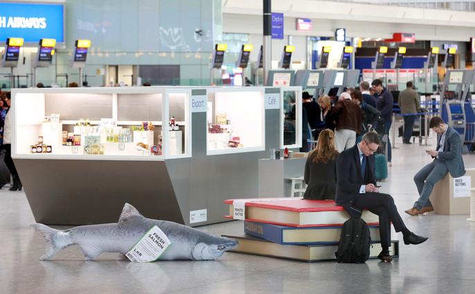 HeathrowExportCafe-8.jpg