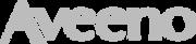 Aveeno_logo copy.png