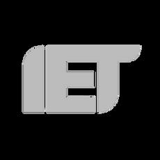 IET.png
