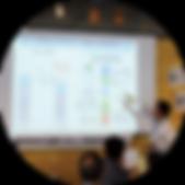 ecof_ondanka_activity_7.png