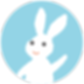 ecof_ondanka_activity_14.png