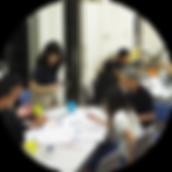 ecof_ondanka_activity_4.png