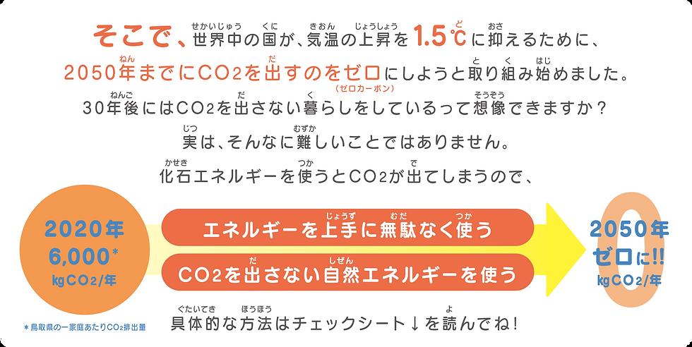 ecof_zero_6.png