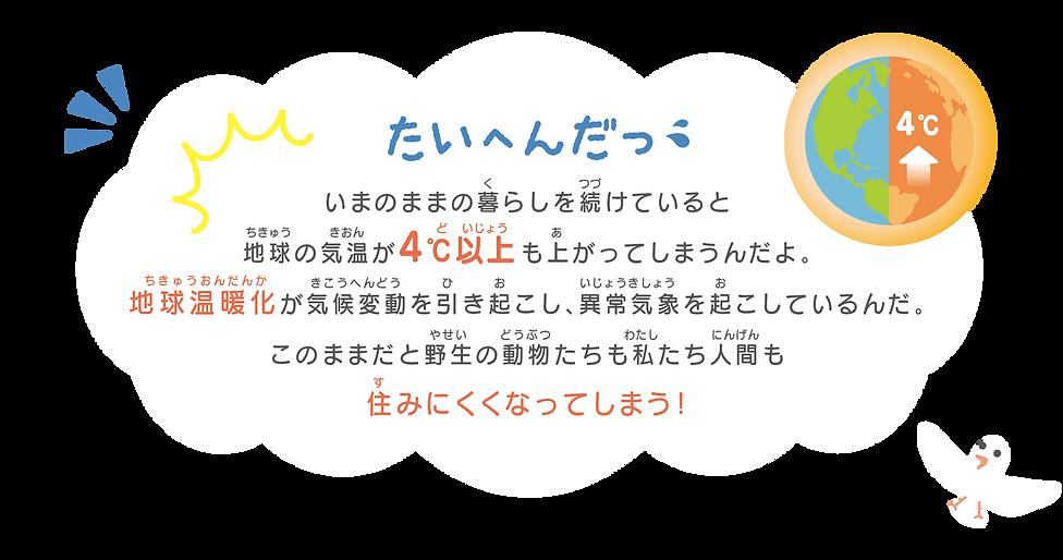 ecof_zero_2.png
