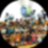 ecof_ondanka_activity_10.png