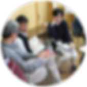 ecof_ondanka_activity_2.png