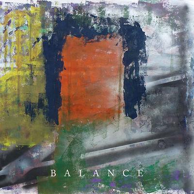 balance album cover.jpg