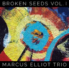 Broken Seeds Cover Art Screen Shot.png