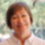 Kathy-Voth.jpg