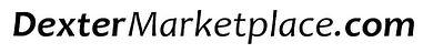 marketplace text logo.jpg