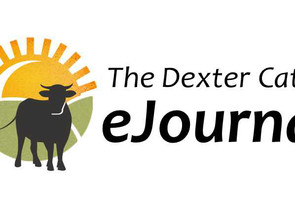 The Dexter Cattle eJournal