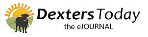 dexters today EJOURNAL LOGO.jpg