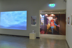 Exhibition opening 25-06-21-7.jpg