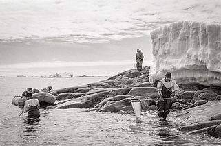 Antarctica-10.jpg