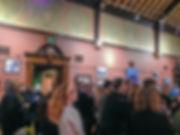 Glasgow event.jpg