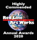 Badge-Commended-183x200.jpg