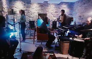 Ischariotzcky-akustika-at-home.png
