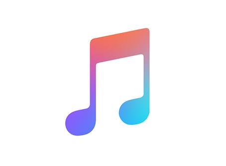 Apple Music stigao u Hrvatsku!