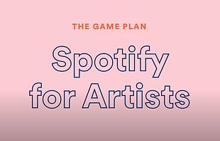 spotify for artists.JPG