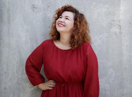 Luce otvara novu sezonu Akustike i premijerno predstavlja nove pjesme