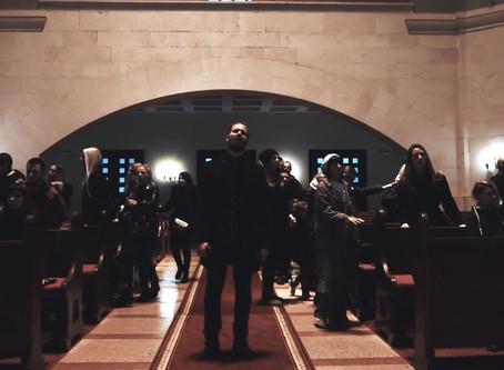 Preporuka: Ischariotzcky objavili video za pjesmu s Lovely Quinces
