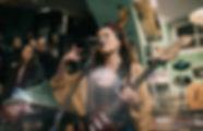 web_IMG_5680_Aklea%20Neon_Akustika_21-01