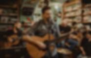 lead_IMG_3510_Journey-Brothers-Akustika-