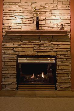 Gas Fireplace Service Thornton Ignite Gas Fireplace