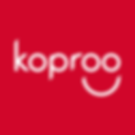 Koproo-brand-red.png