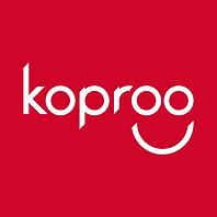 Koproo-brand-red.png