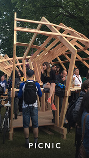 Atelier_Vecteur_projet1_picnic-1.jpg