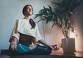 Meditation_matcha.jpg