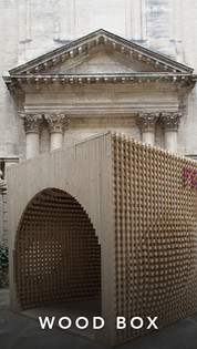 Atelier_Vecteur_projet1_woodbox.jpg